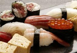 寿司 高はし 画像3