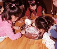 川崎頌和幼稚園